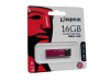 KINGSTON 16GB MINI USB