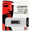 KINGSTON 32GB SE7 USB 2.0