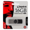 KINGSTON USB DISK DT 101 G2 16GB