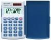 Kalkulator dzepni EL243S