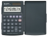 Kalkulator dzepni EL143S