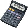 Kalkulator dzepni EL144A