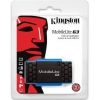 Kingston MobileLite G3 USB Card Reader