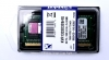 memorija DDR3 4GB PC1333 CL9 - Za notebook