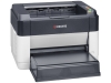 Kyocera FS-1040 Laser Printer