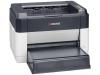 Kyocera FS-1040 Laser Printer