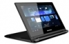 LENOVO IdeaPad A10 android netbook/tablet hibrid