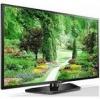 LG 47LN5400 LED TV