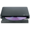 LG DVD RW GP50NB40 EXT