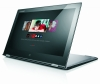 Lenovo IdeaPad YOGA 3 Pro13