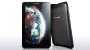 "Lenovo IdeaTab A3000 7"" 3G SIM"