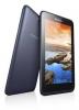 Lenovo IdeaTab A7-50 3G/SIM slot