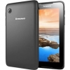 Lenovo IdeaTab A3300 3G Tablet