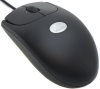 Logitech RX250 Premium Black