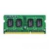 MEM SOD 2GB DDR3