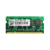 MEM SOD DDR2 1GB 800Mhz