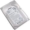 Maxtor 160GB 3.5 HDD ATA