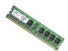 Memorija DIMM DDR2 1GB 800MHZ OCZ Value