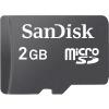 Memory Card Sandisk 2GB