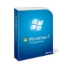Microsoft GGK-Win Pro 7 32-bit/x64 English Legalization DSP OEI