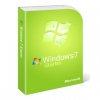 Microsoft Win Starter 7 SP1 32-bit English EM 1pk