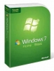 Microsoft Windows Home Basic 7 32-bit English EM 1pk DSP OEI DVD
