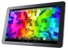 Modecom Tablet 10.1