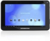 "Modecom Tablet 2096 7"" X2 3G 4GB Black"