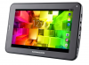 "Modecom Tablet 7"" 7001 HD IC 8GB"