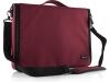 Modecom torba za laptop TORINO 15.6