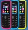 Nokia Asha 113