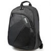 PORT design meribel backpack 15.6