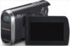 Panasonic Kamera SDR-S 10EP-K