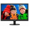 Philips 193V5LSB2 18.5 1366x768 5MS