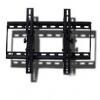 Rai 43 zidni nosač za LCD TV 37