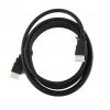 Rotronic HDMI Kabal M/M 3m