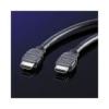 Rotronic Kabl HDMI M/M 2m