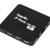 Rotronic kartica USB HAVIT HV-H75 7 PORT
