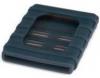 Rotronic silikonska zastita hdd 2.5