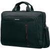 SAMSONITE Guardit balihandle 16