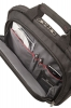 SAMSONITE bailhandle 13.3