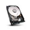 SEAGATE HDD Barracuda 1TB