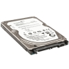 SEAGATE SSHD 1TB HDD 2.5