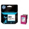 SUP INK CH562EE HP (HP 301) tri color