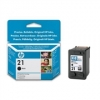 SUP INK HP C9351AE (No. 21)