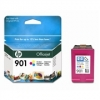 SUP INK HP CC656AE (HP901)
