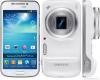 Samsung C101 Galaxy S4 ZOOM