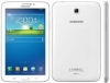 Samsung Galaxy Tab 3 7.0 211 T2110 (WiFi+3G+8GB) Dual Core 1.2 G