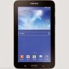 "Samsung Galaxy Tab 3"" SM-T110"
