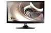 Samsung Monitor HDTV 22